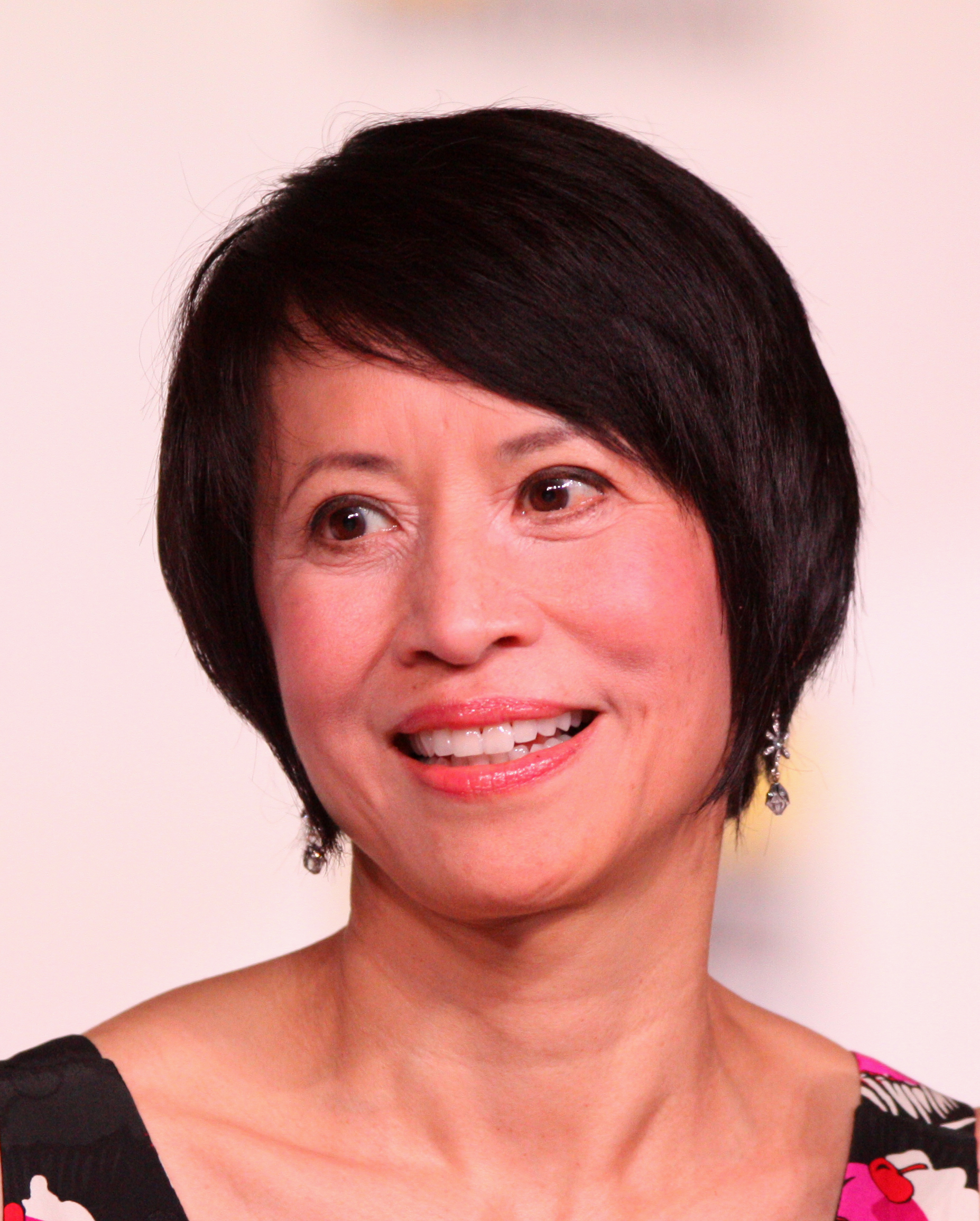 Linda Young Voice Actress