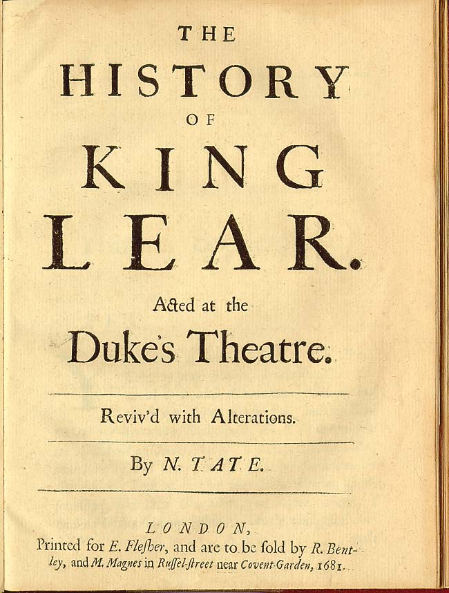 an analysis of william shakespeares historical plays of the first period Analysis of two of the best williams shakespeare's of william shakespeare this play is based on historical events shakespeare william shakespeare plays.