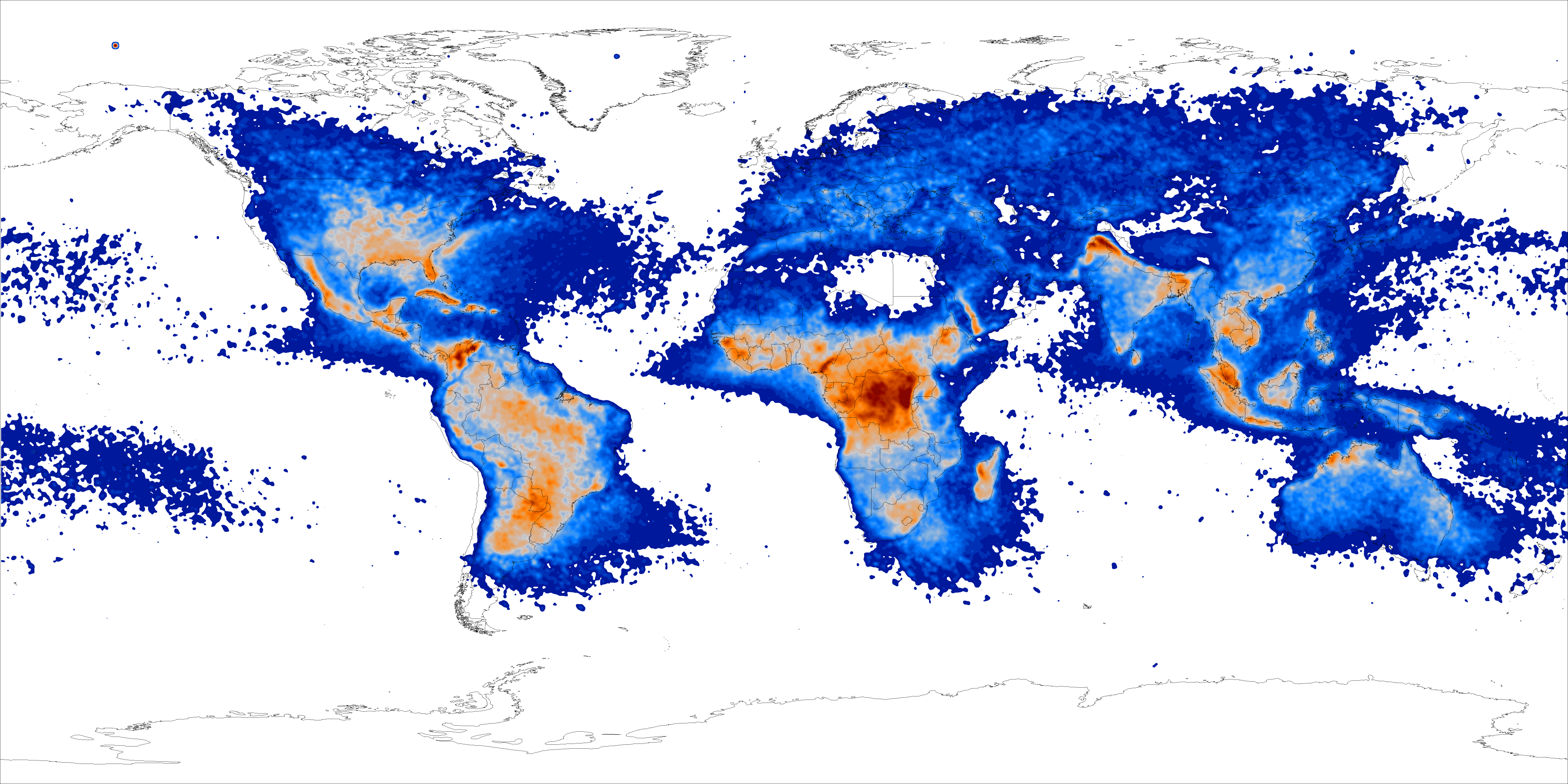 file lightning map png wikimedia commons