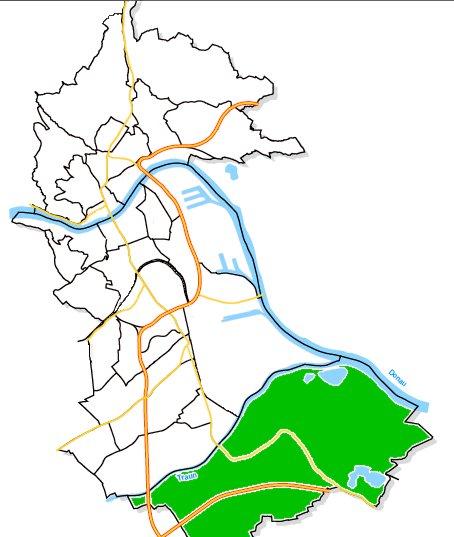 Datei:Linz bezirke ebelsberg.jpg