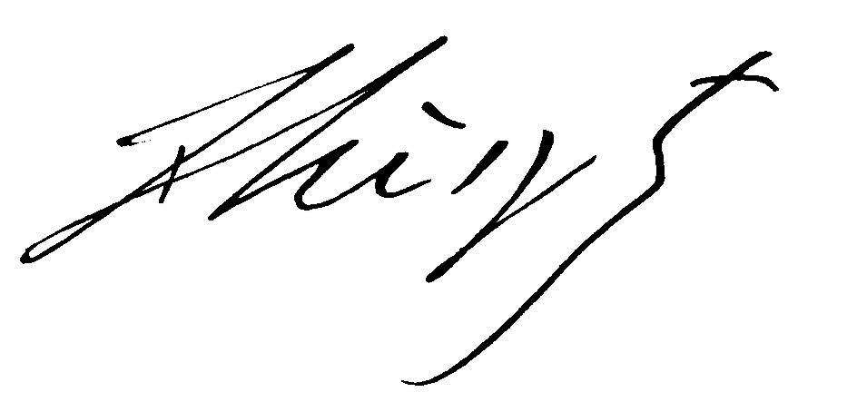 Franz Schubert* Schubert·/ Jonathan Carney / Ronan O'Hora / Royal Philharmonic Chamber Ensemble, The - Piano Quintet In A Major Opus 114, 'The Trout' / String Quartet In A Minor Opus 29