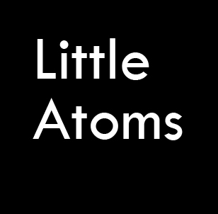 <i>Little Atoms</i>