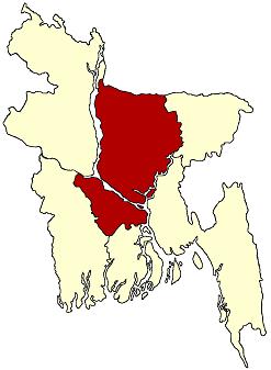 LocMap Bangladesh Dhaka.png