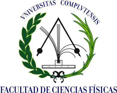 Filelogo De La Facultad De Ciencias Físicas De La Ucmjpg