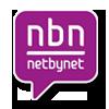 Logo of Netbynet.png