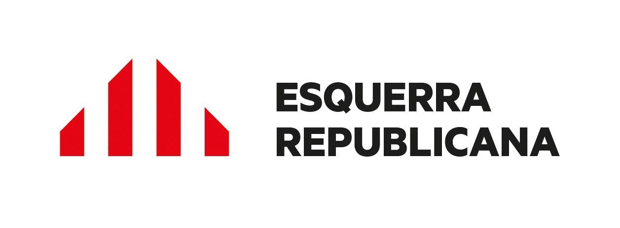 Depiction of Esquerra Republicana de Catalunya