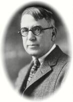 Louis A. Hill