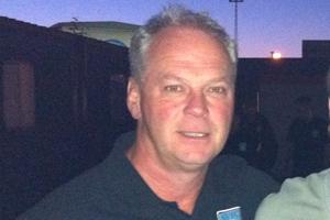 Kevin MacDonald (footballer) Scottish footballer and manager