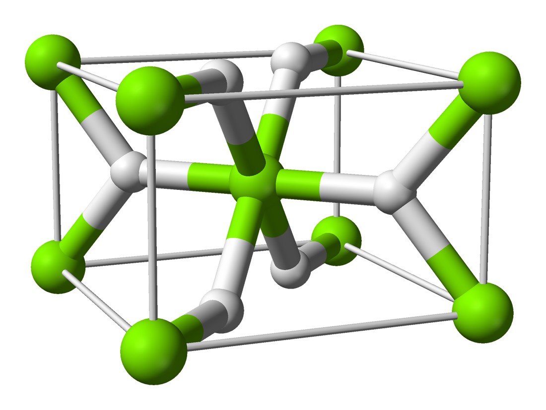 carbon dioxide and magnesium atom Way that we afigured out@ the empirical formula of carbon dioxide, that is, by combining magnesium with oxygen and finding the mass of the oxide product this is easier to do than finding the empirical formula.
