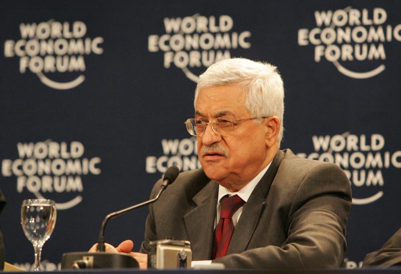 File:Mahmoud Abbas, Davos.jpg