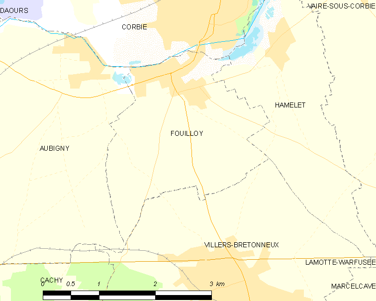 Map commune FR insee code 80338.png