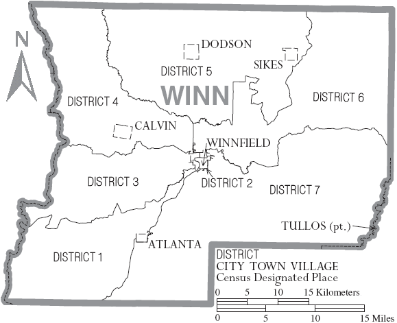 united states outline with File Map Of Winn Parish Louisiana With Municipal And District Labels on File chautauqua county  new york divisions additionally 1395918546menspjs2 likewise File Ghana CIA WFB Map additionally File Map of Winn Parish Louisiana With Municipal and District Labels also File Map of Tennessee highlighting Hamilton County.