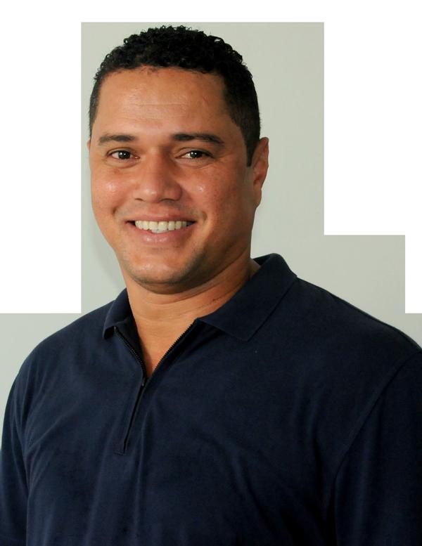 Veja o que saiu no Migalhas sobre Marcelo Ramos