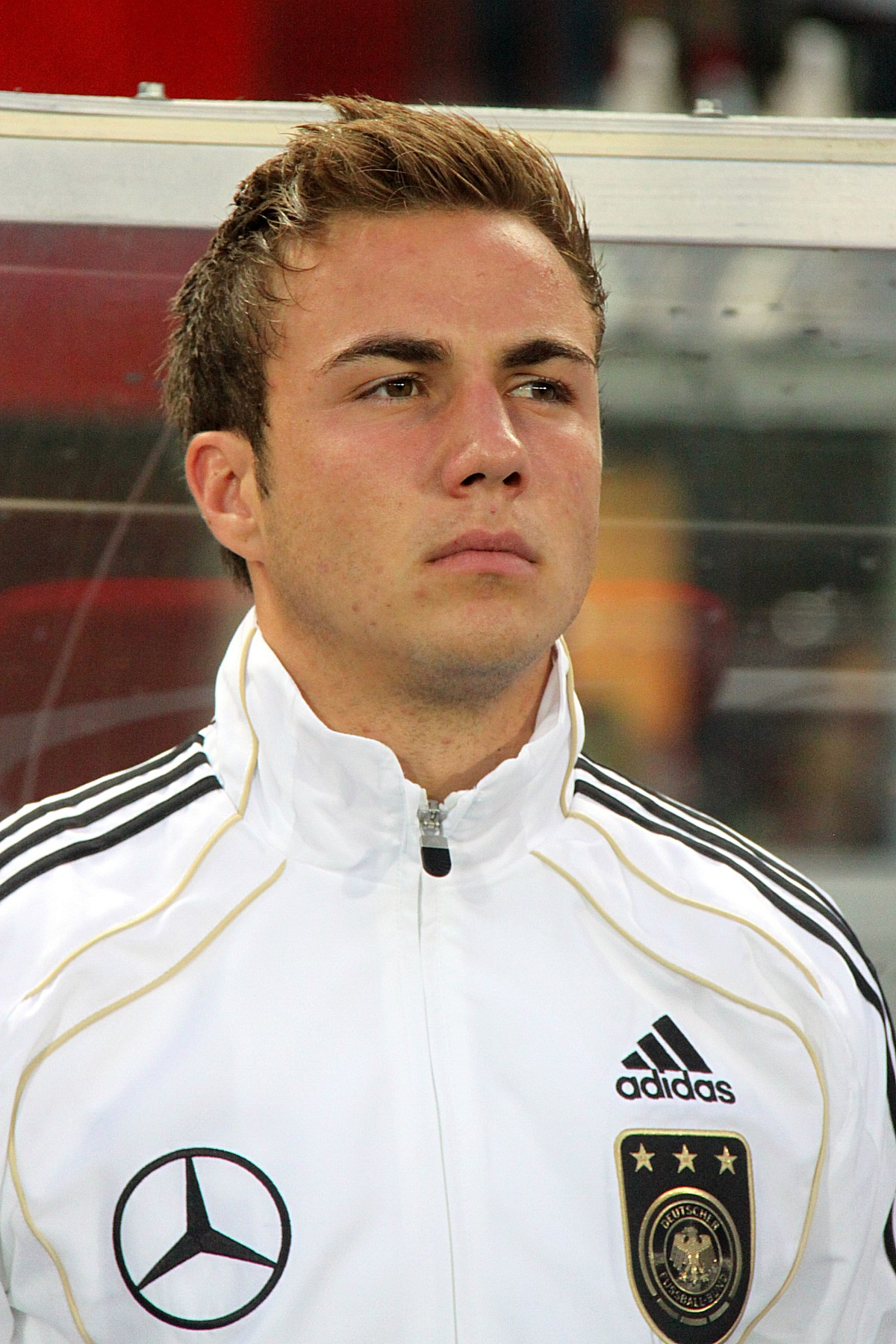 Mario_G%C3%B6tze%2C_Germany_national_football_team_%2807%29.jpg