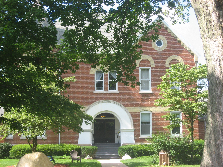 File:Marshall County Infirmary main building entrance.jpgbalance of marshall county