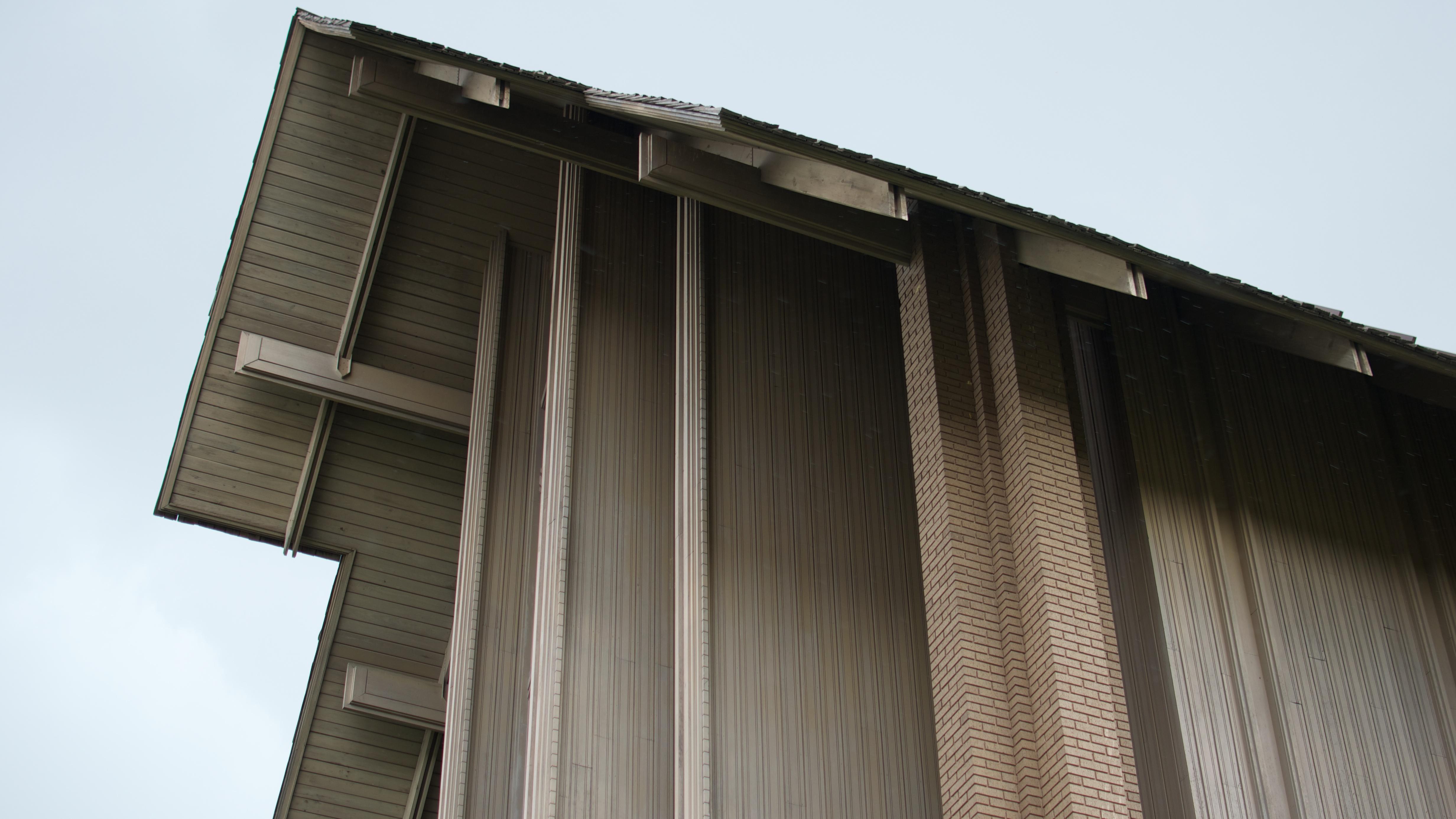 Image Result For Hip Roof Framing