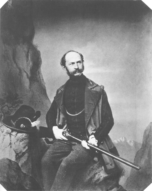 Max II., König von Bayern.jpg