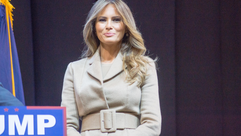 Melania Trump 2016.jpg