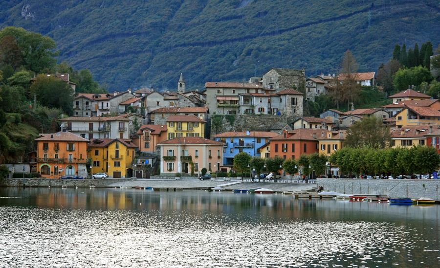 Mergozzo wikipedia for Lago di mergozzo