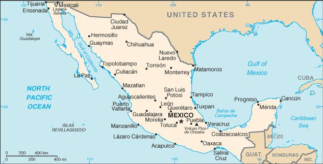 Altamira, Mexico, Tamaulipas Weather Forecast   Altamira Mexico Map