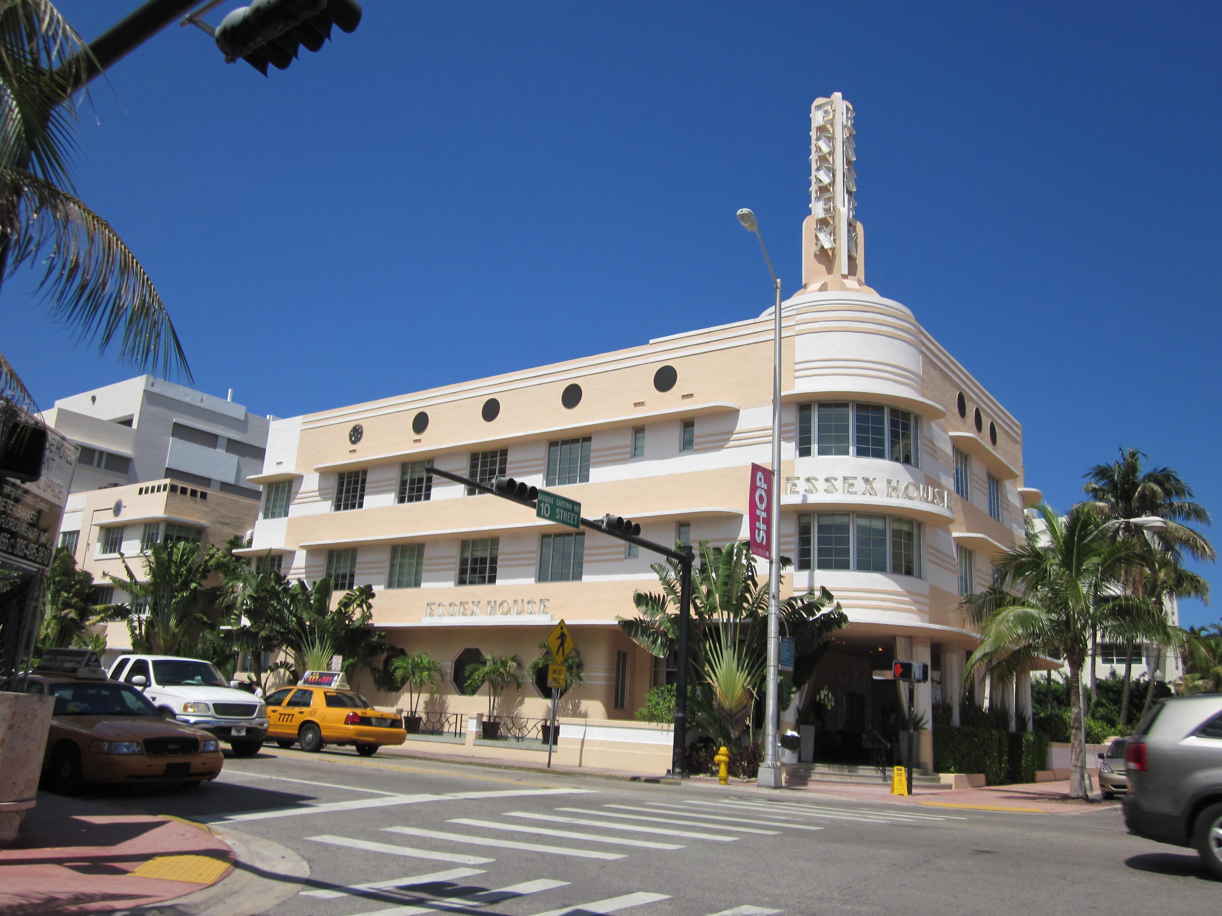 Miami Beach Florida Wikipedia The Free Encyclopedia