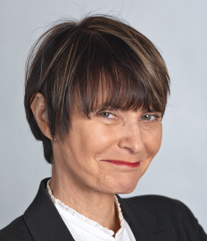 Micheline Calmy-Rey - Wikipedia