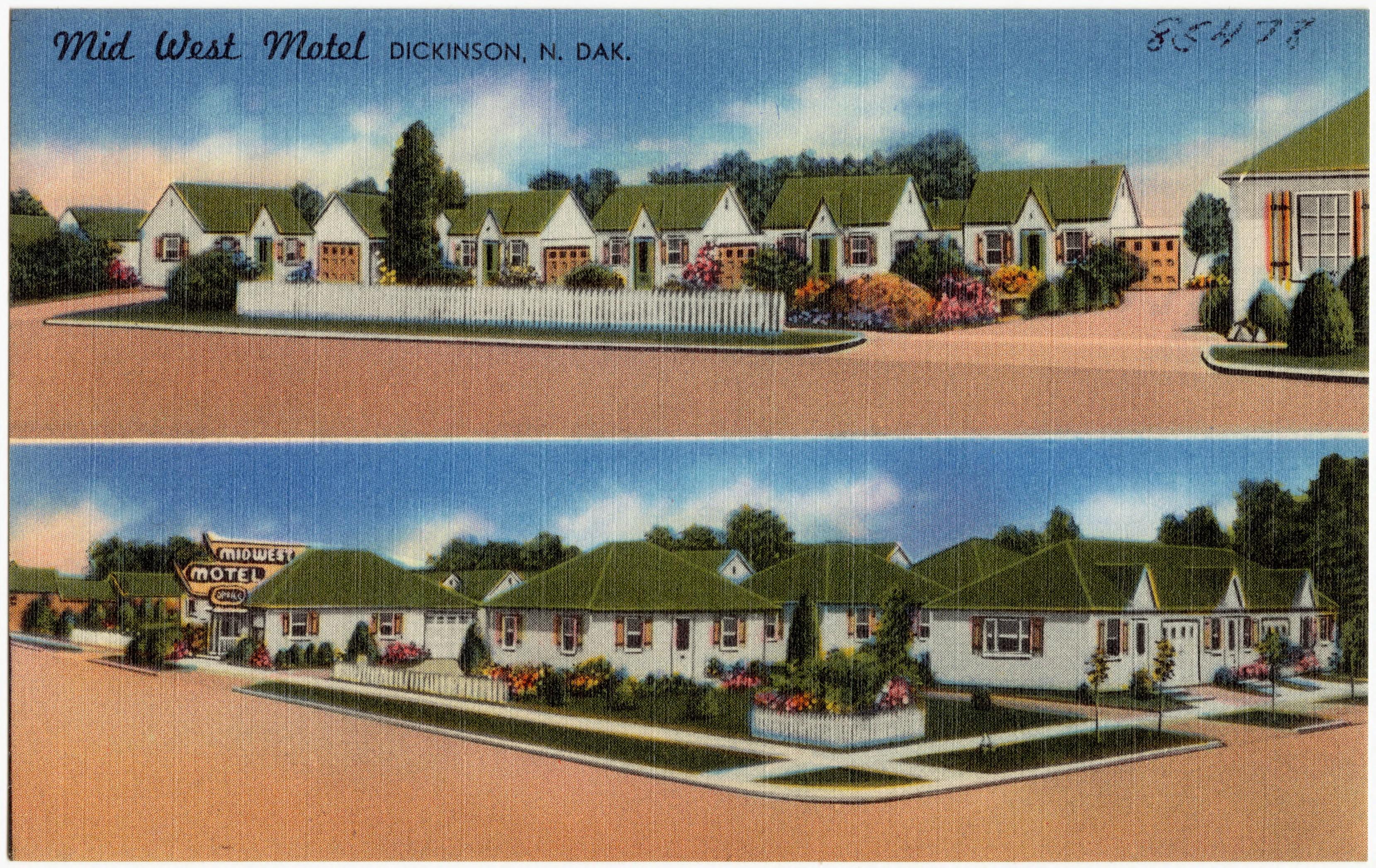 Motels In West Little Rock Arkansas