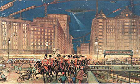 https://upload.wikimedia.org/wikipedia/commons/a/a0/Moscow_in_XXIII_Century._Lubianka._1914.jpg