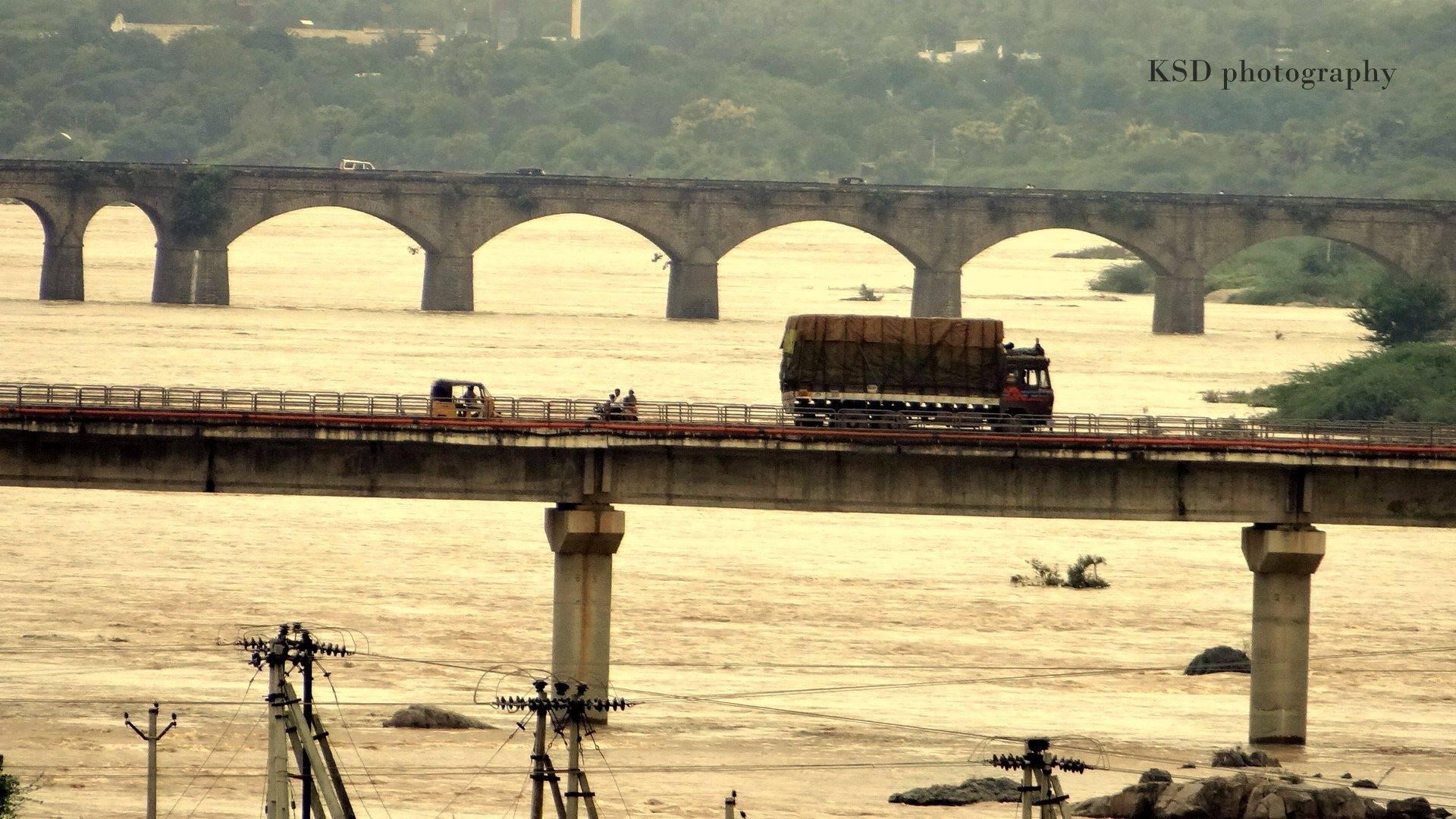 Munneru-bridge.jpg