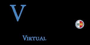 "Museo Virtual ""Alto Bierzo"""