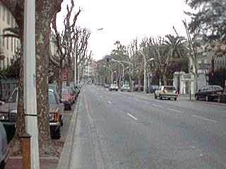 NIKAIA-carabacel006-1999.jpg