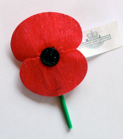 New Zealand remembrance poppy NZRSA remembrance poppy.jpg