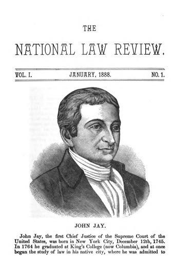 File:National Law Review 1888CROPPED.jpg
