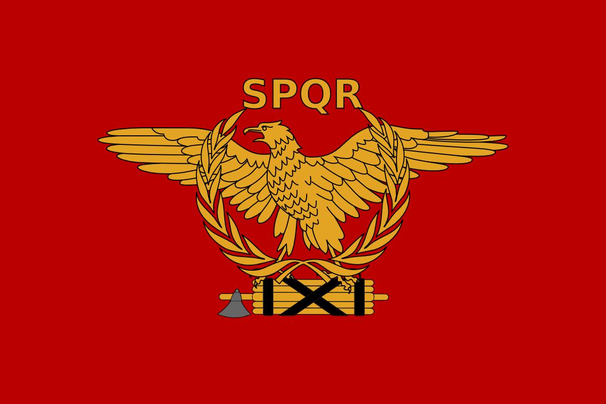 Roman Legion Quotes. QuotesGram