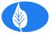Nhp-leaf blueR.jpg