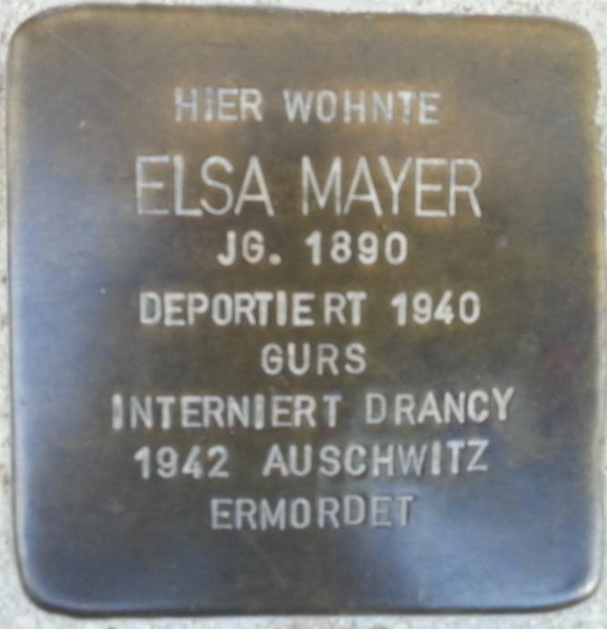 Nussloch StSt Mayer Elsa.png