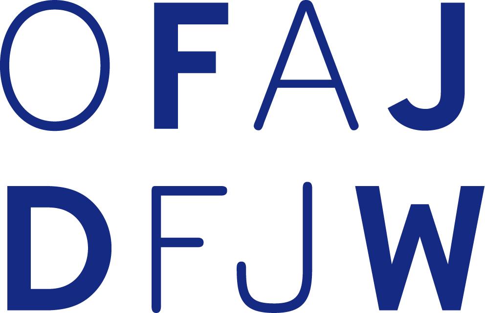 Office franco allemand pour la jeunesse wikip dia - Office franco allemand pour la jeunesse ...