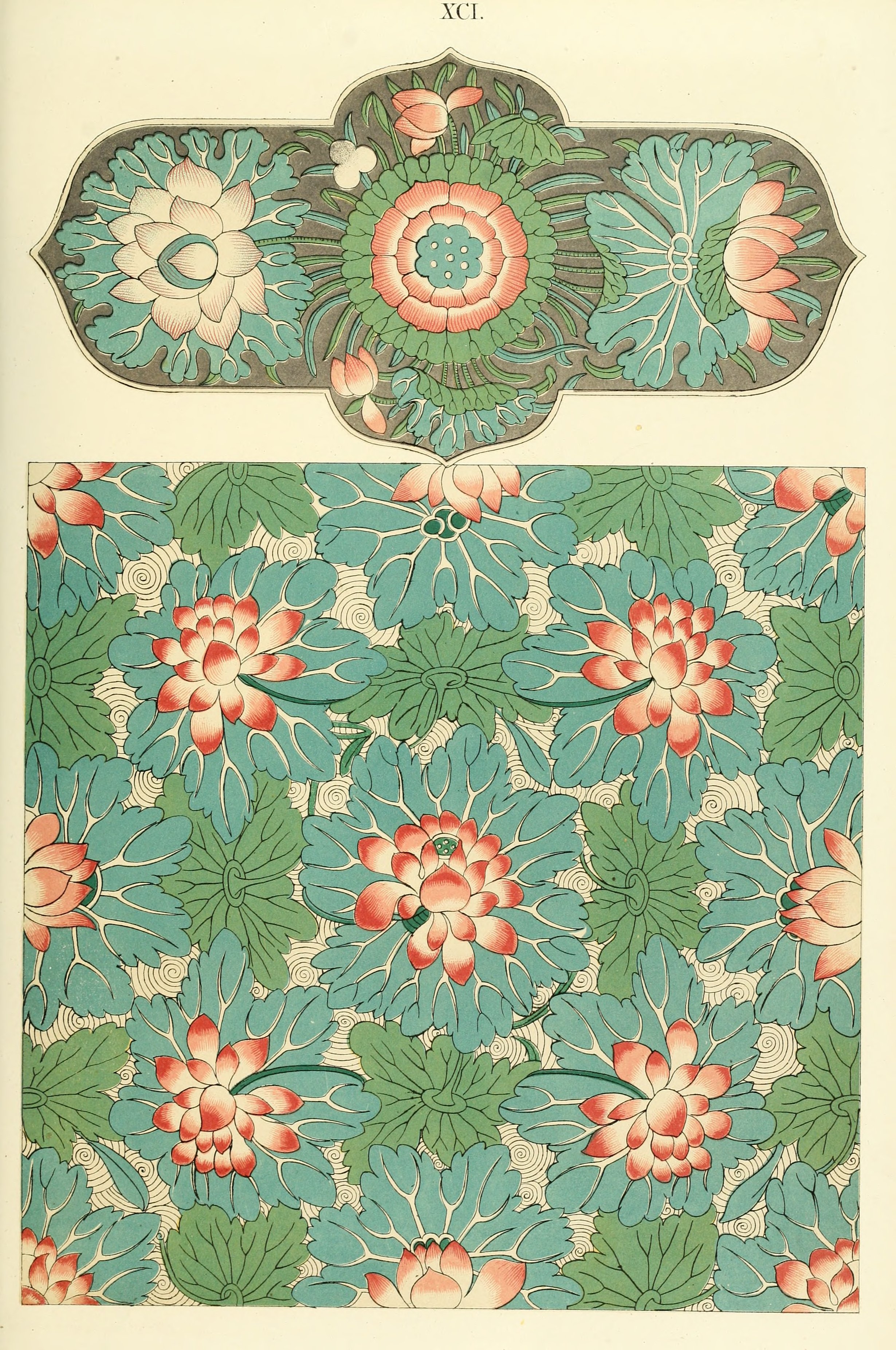 File:Owen Jones - Examples of Chinese Ornament - 1867