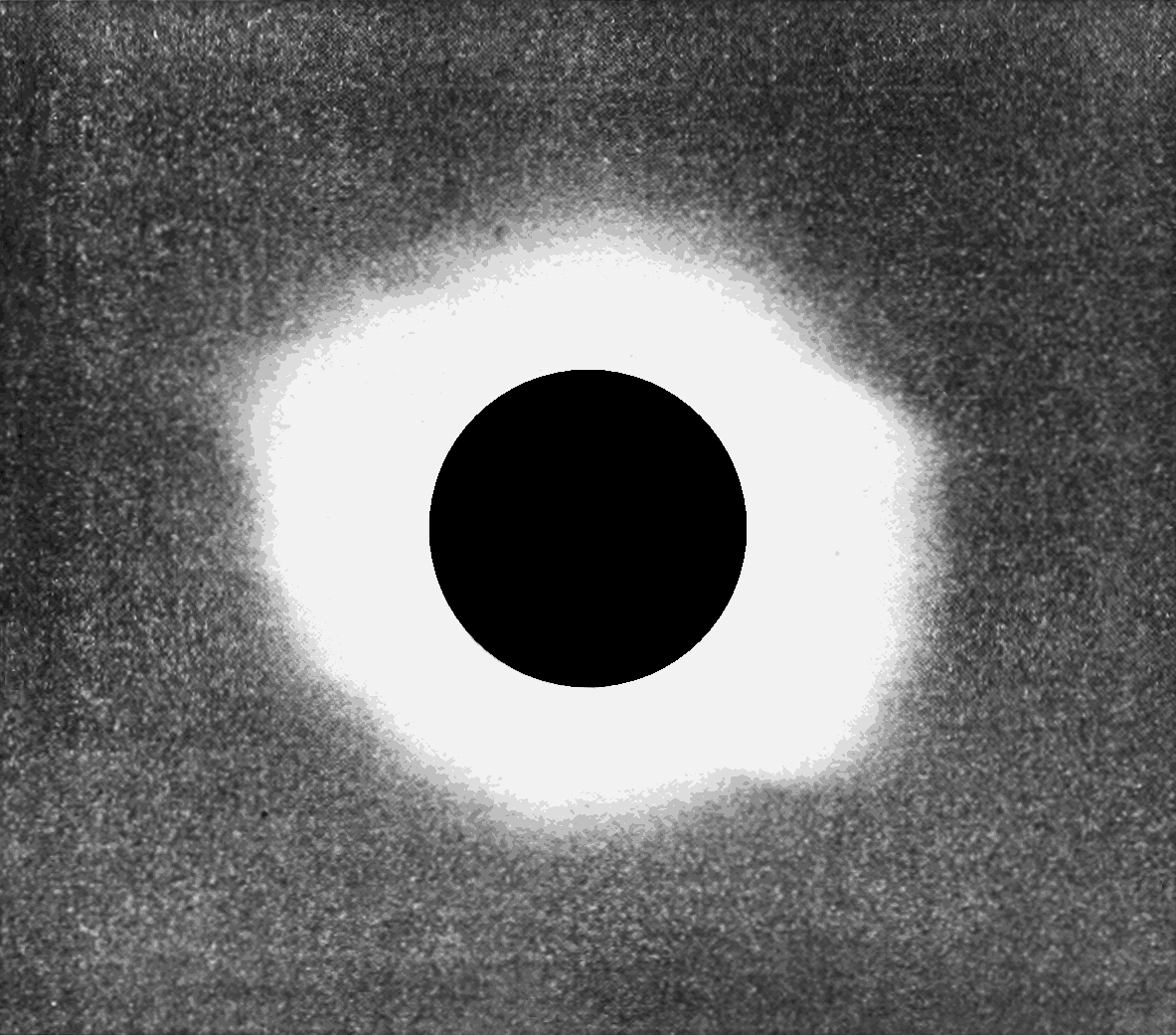 PSM V60 D256 Solar corona of the 1900 eclipse.png