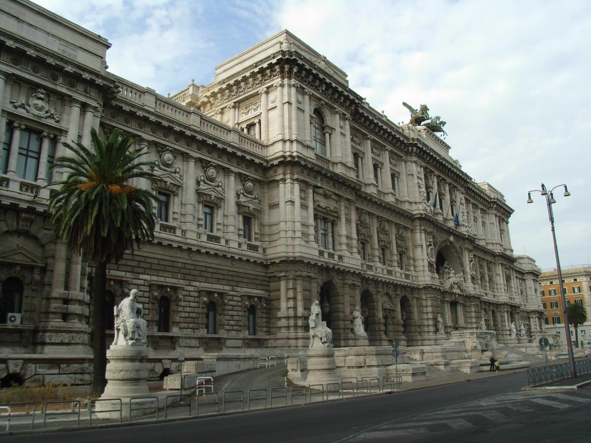 prescrizione_tempi_più_lunghi_riforma_processo_penale