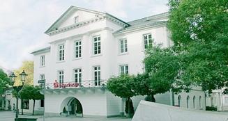 Www Sparkasse Baden Baden Gaggenau