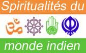 L'Inde Palette_spi_inde