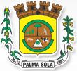 Palma Sola.png