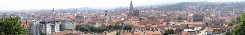 Panorama Cluj.jpg