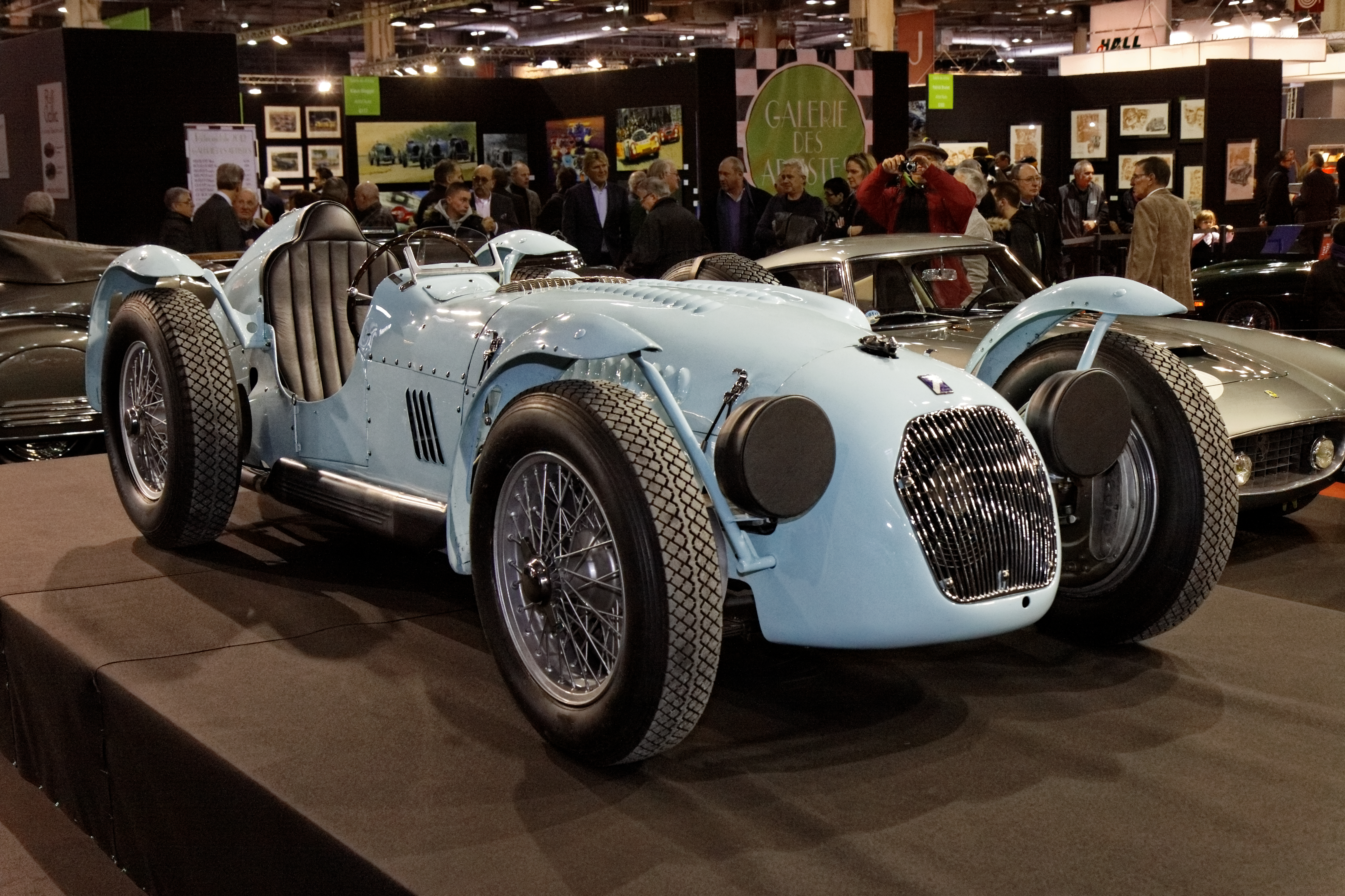 Paris_-_Retromobile_2012_-_Talbot_Lago_Monoplace_d%C3%A9cal%C3%A9e_-_1939_-_009.jpg