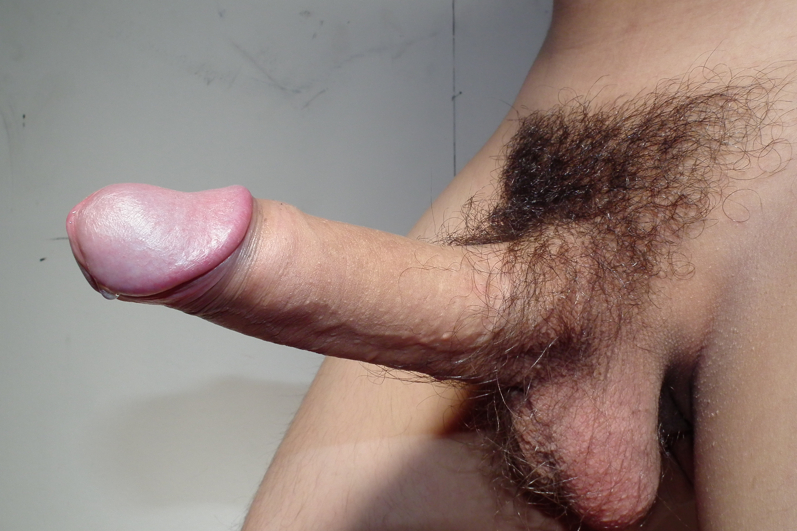 interracial gay pene