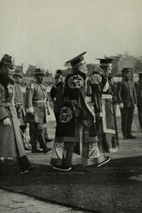 Picture of Emperor Yuan Shih-kai.jpg