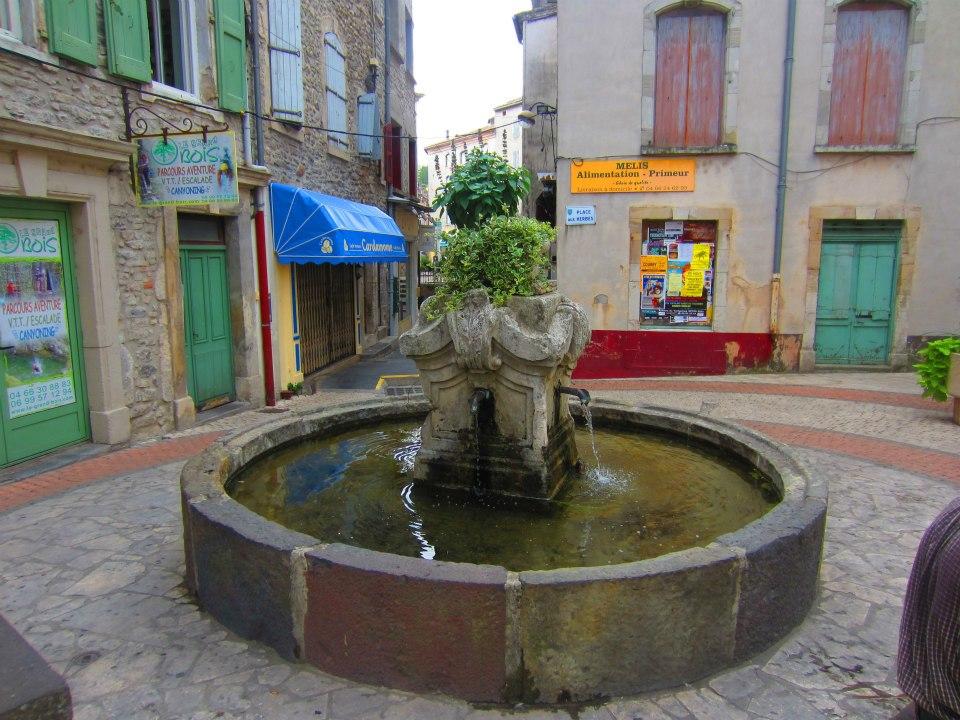 Plan Cul Rencontre Coquine à Mulhouse Sans Lendemain