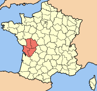 Image:Poitou-Charentes map