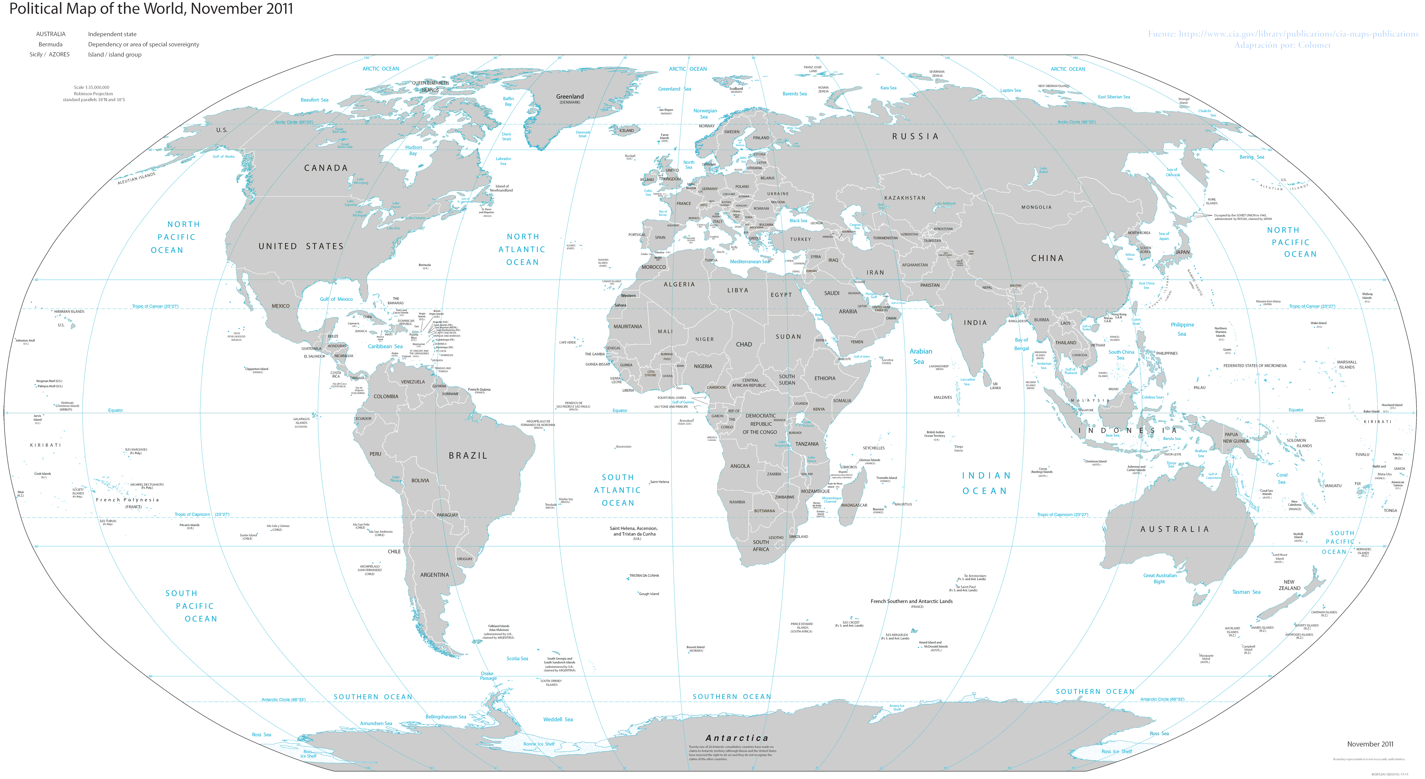 File:Political Grey Map World.png - Wikimedia Commons